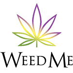 Weed Me - Cannabis Products Online
