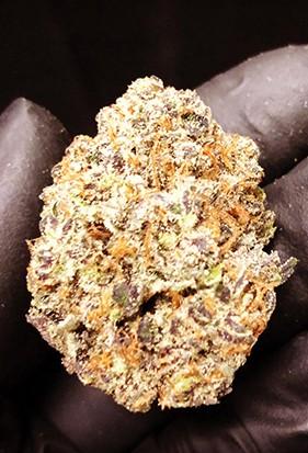 shop cannabis