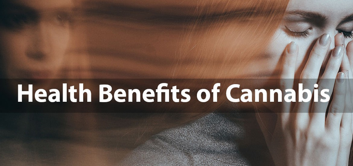 benefits of cannabis
